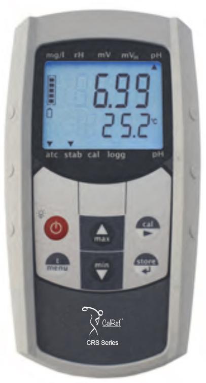 MANOMETRO GAS PSI//bar//kg//m2//Kpa 0-10bar G1//4 Ottone Porta Alimentato a Batteria